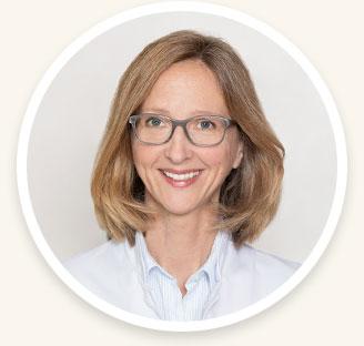 Lebenslauf Dr Med Dagmar Schumacher Urologin